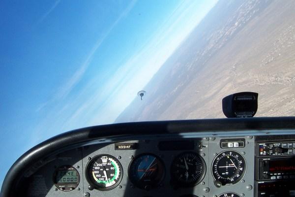 Flight instruction, airplane flying handbook for flight instructors
